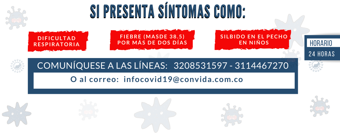 SlideInfoconvida